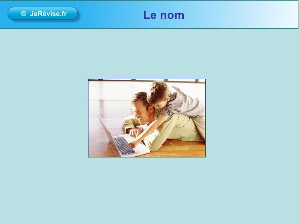 Le nom bonour bienvenue sur la plateforme de soutien scolaire Jerevise.fr.