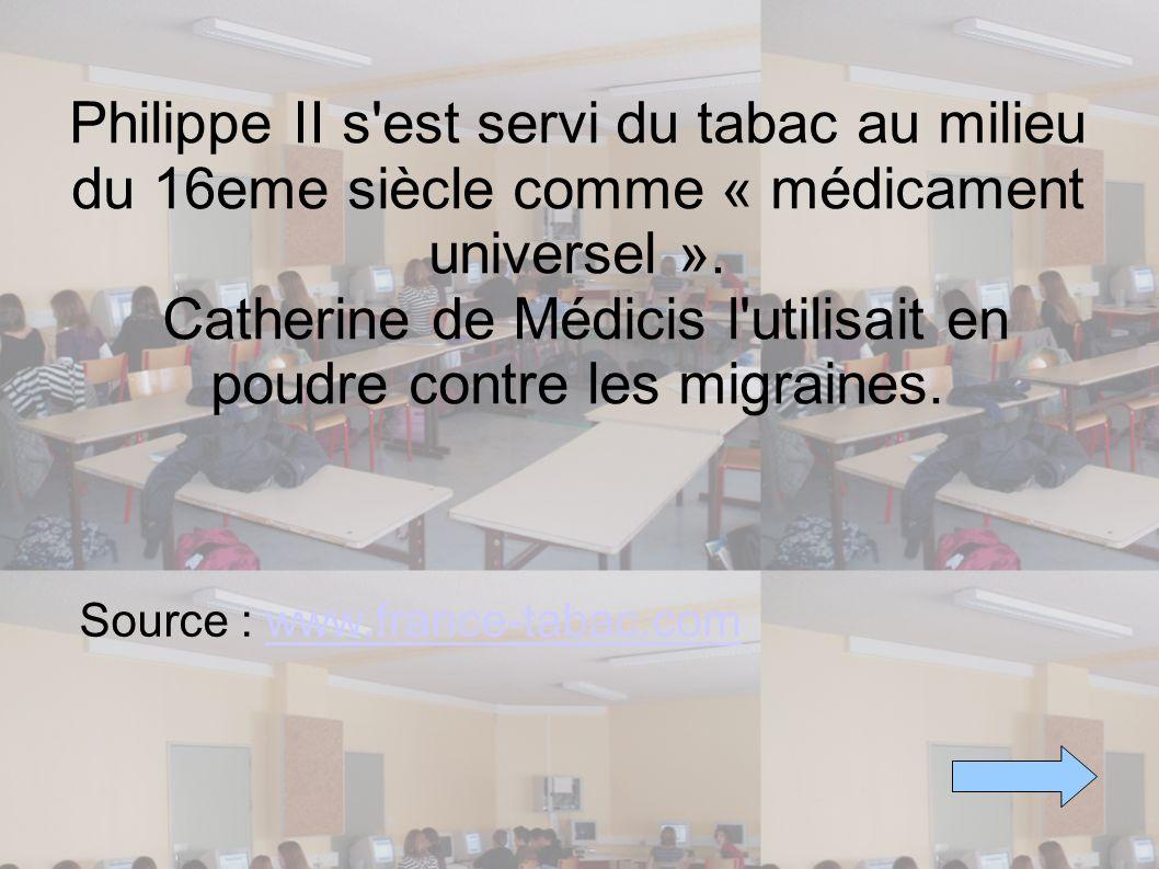 Source : www.france-tabac.com