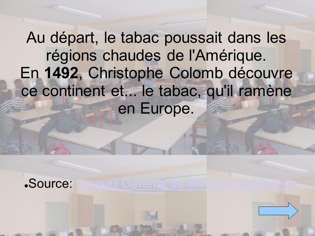 Source: Conseil Général de Meurthe-et-Moselle