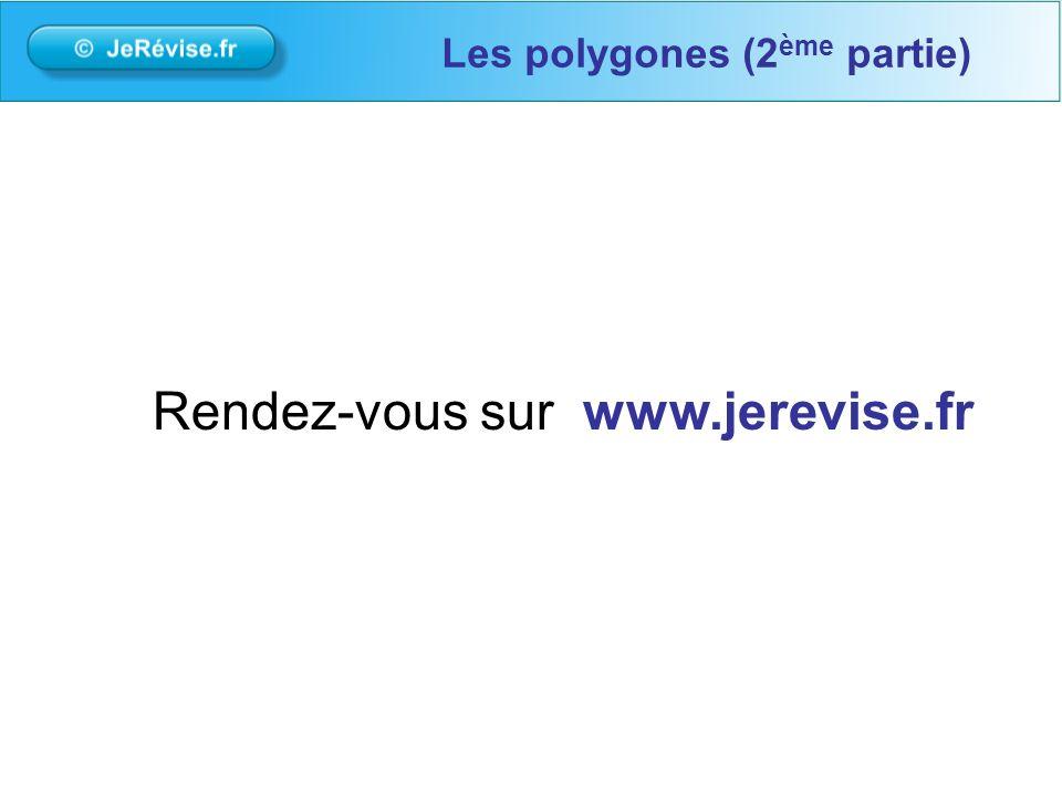 Rendez-vous sur www.jerevise.fr