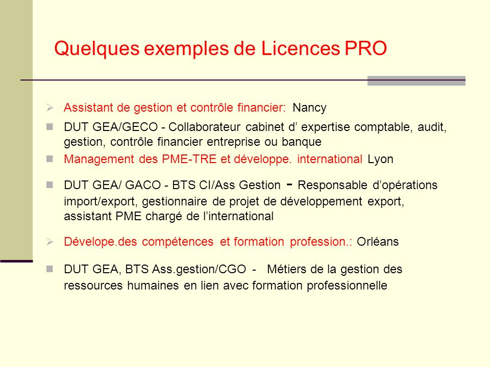 Gestion administration ppt video online t l charger - Cabinet d expertise comptable en anglais ...