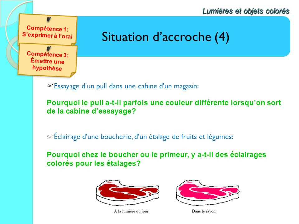 Situation d'accroche (4)