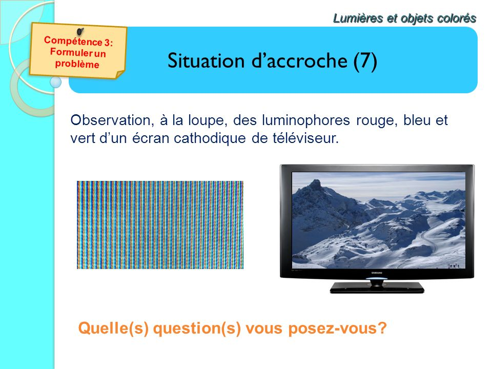 Situation d'accroche (7)