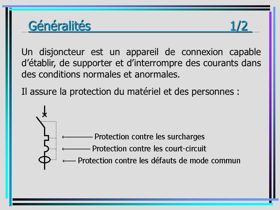 _Généralités 1/2 _