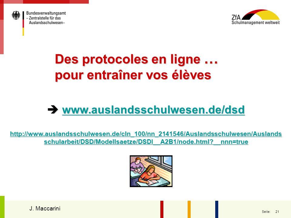  www.auslandsschulwesen.de/dsd