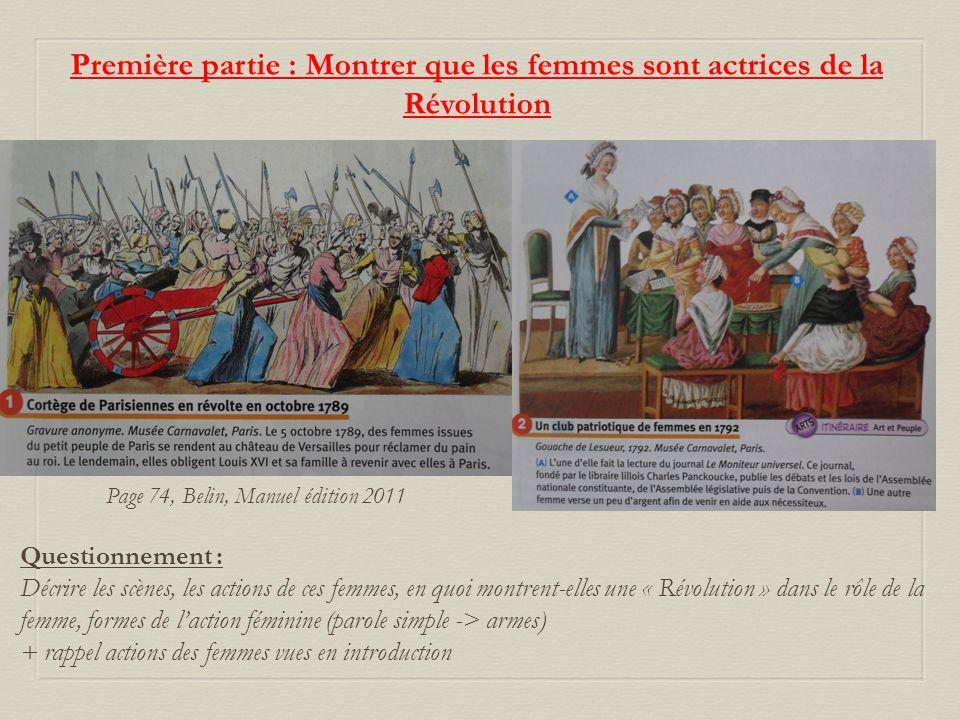Page 74, Belin, Manuel édition 2011