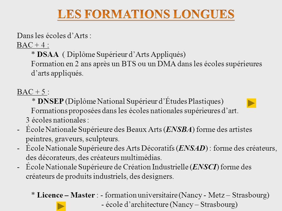 Les arts graphisme image et son musique arts plastiques - Ecole national superieur des arts decoratifs ...
