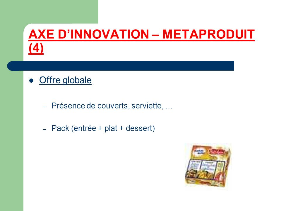 AXE D'INNOVATION – METAPRODUIT (4)