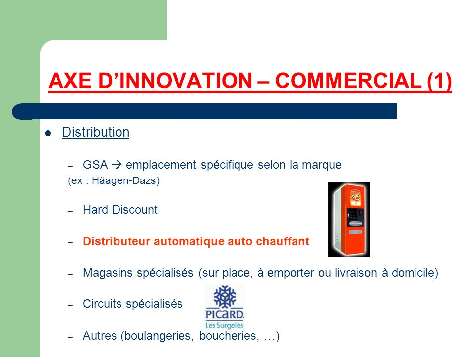 AXE D'INNOVATION – COMMERCIAL (1)