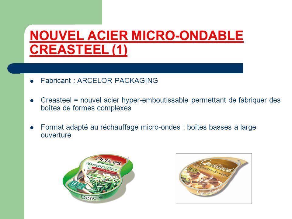 NOUVEL ACIER MICRO-ONDABLE CREASTEEL (1)