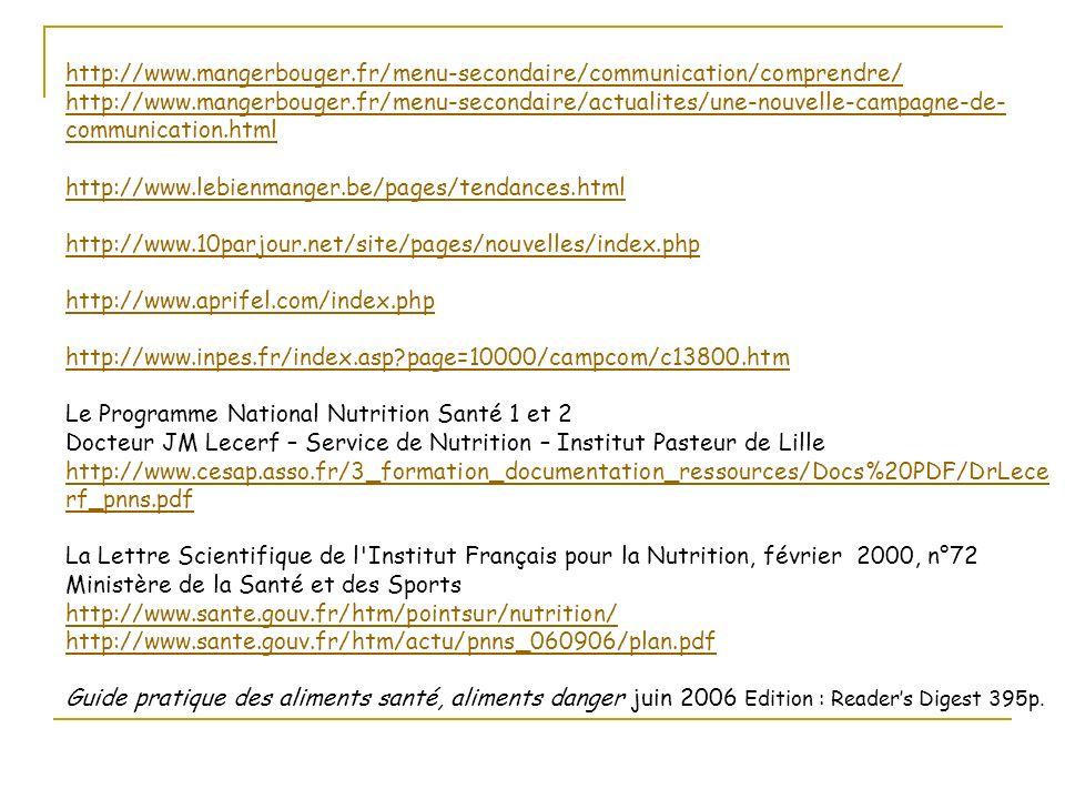 http://www.mangerbouger.fr/menu-secondaire/communication/comprendre/