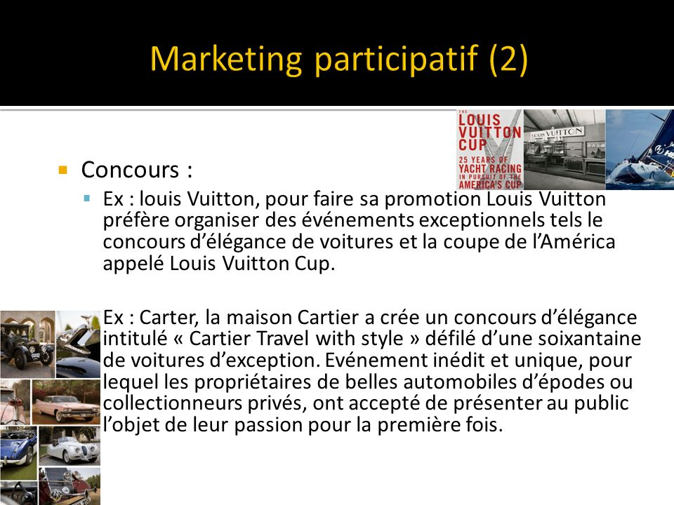 Marketing participatif (2)
