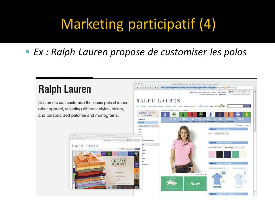 Marketing participatif (4)