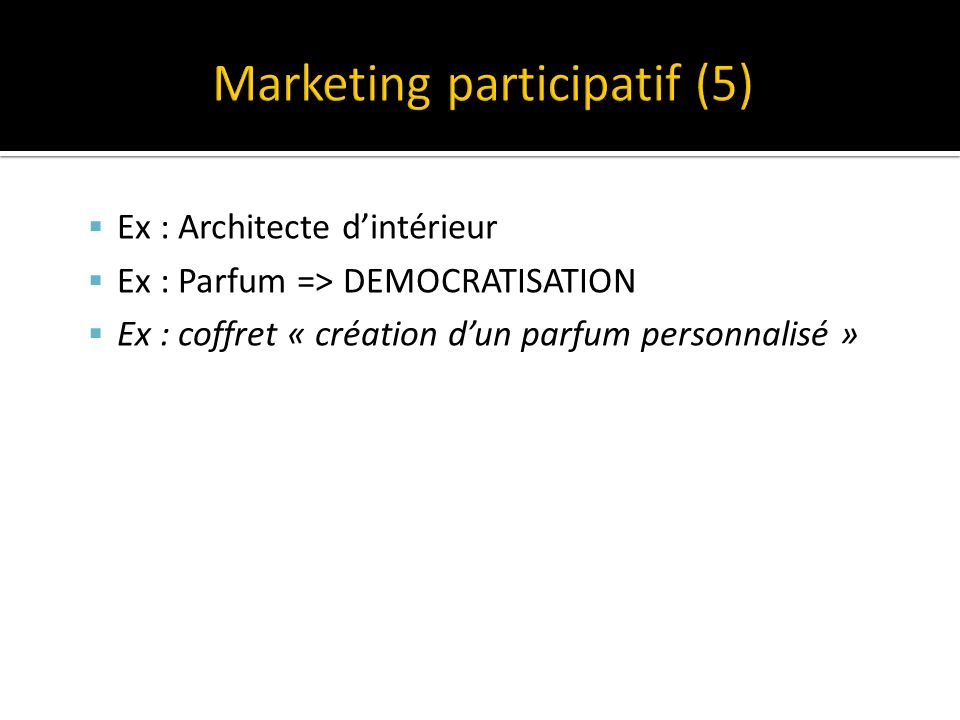 Marketing participatif (5)