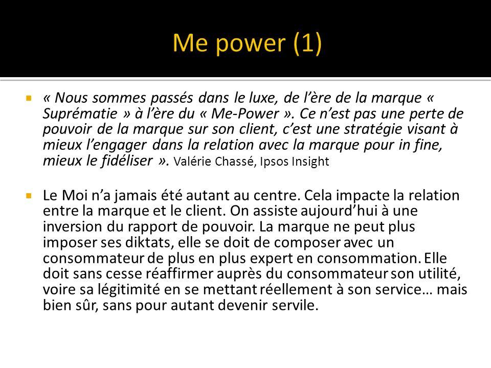 Me power (1)