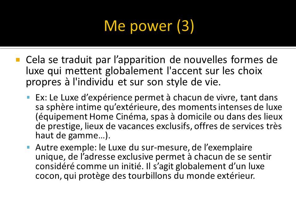 Me power (3)