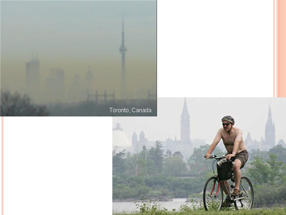 http://www.cbc.ca/news/health/story/2008/07/18/f-exercise-heat.html http://www.phytoscience.ca/articles/Air%20Quality%20biohazards.html.