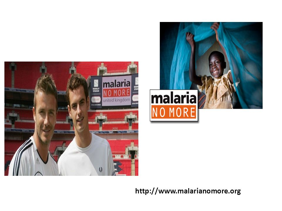 http://www.malarianomore.org
