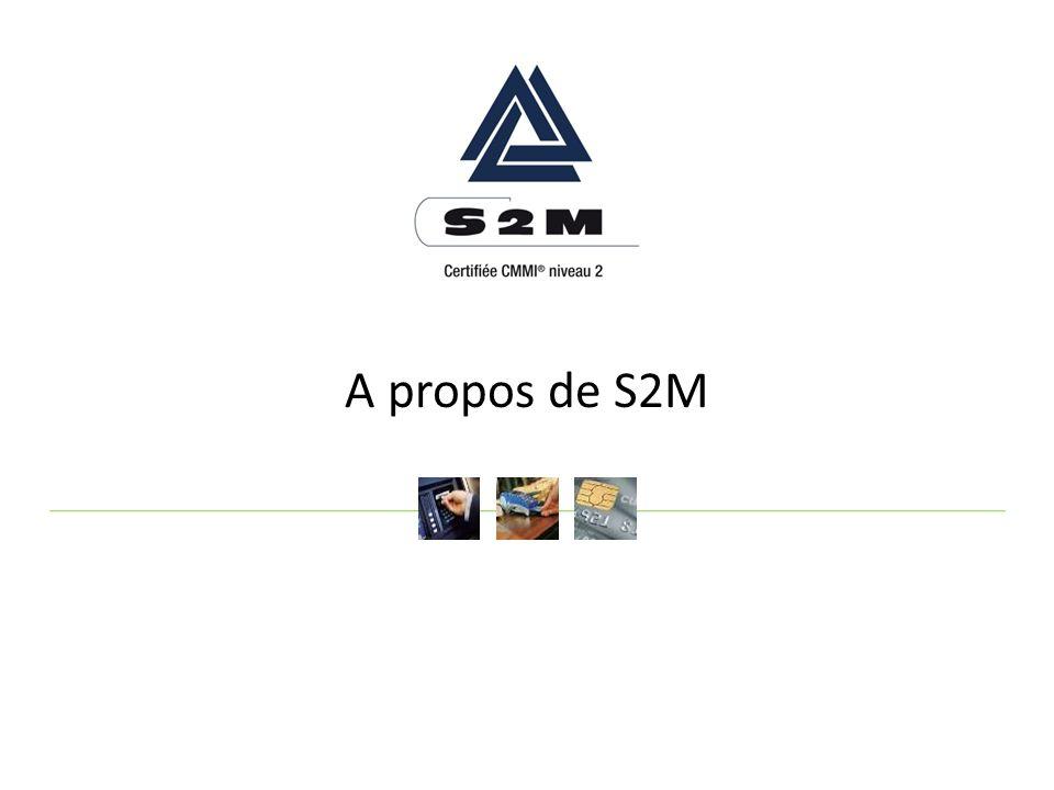 A propos de S2M