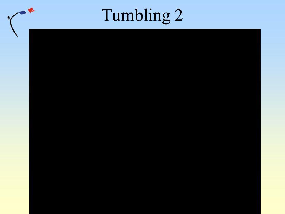 Tumbling 2
