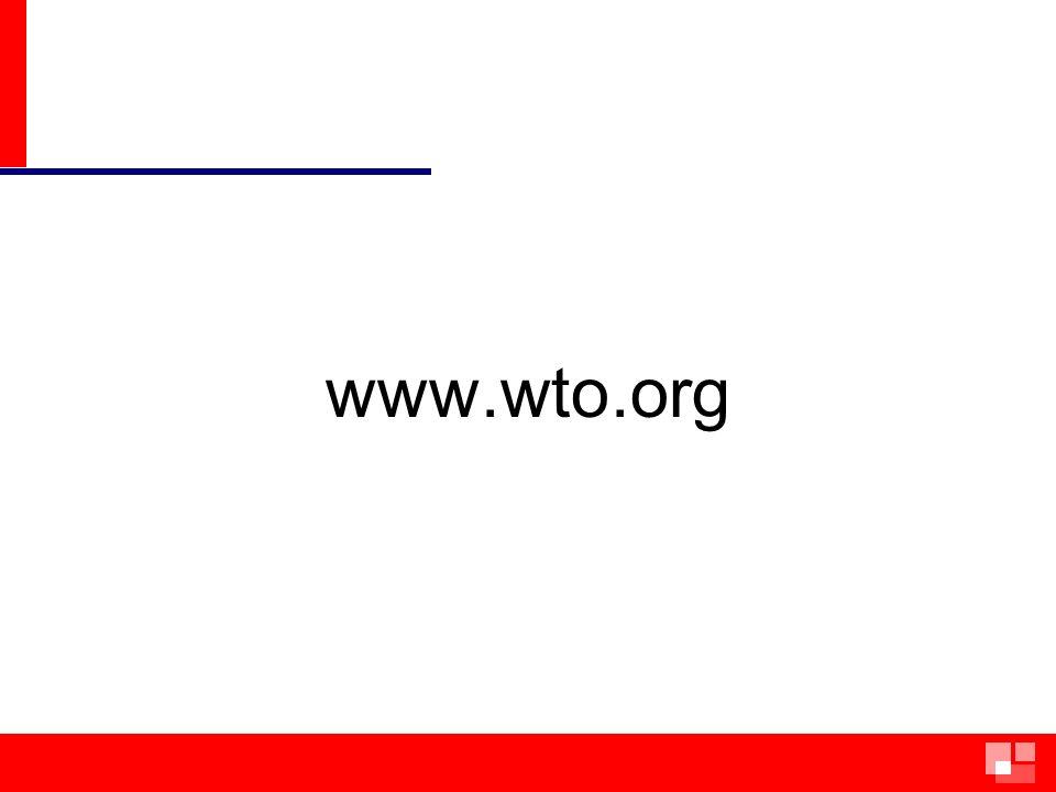 www.wto.org