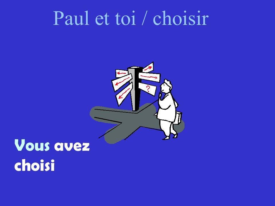 Paul et toi / choisir Vous avez choisi Hogwarts moveable stiarcases