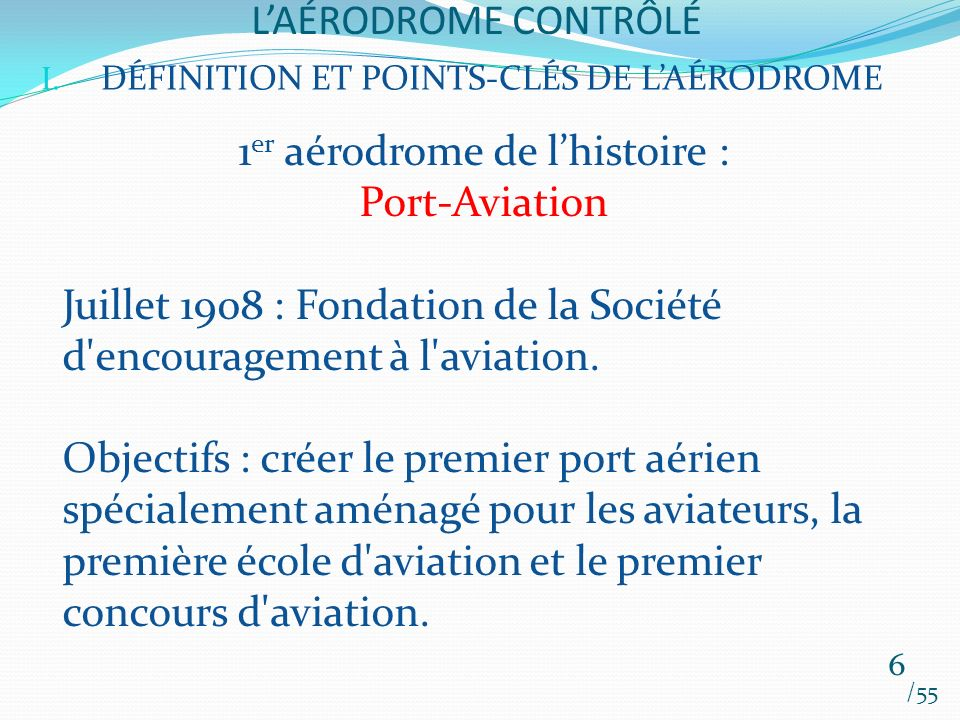 L a rodrome contr l ppt video online t l charger - Definition d histoire ...