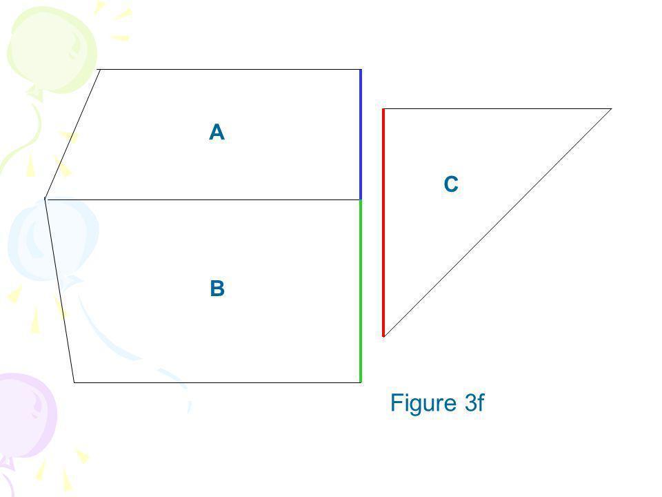 A C B Figure 3f