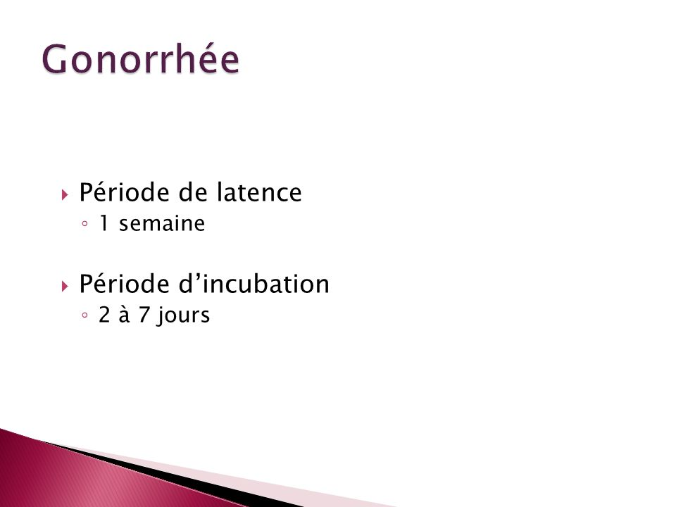 Par Chrysanthi Psyharis R2 CORE – octobre ppt video online