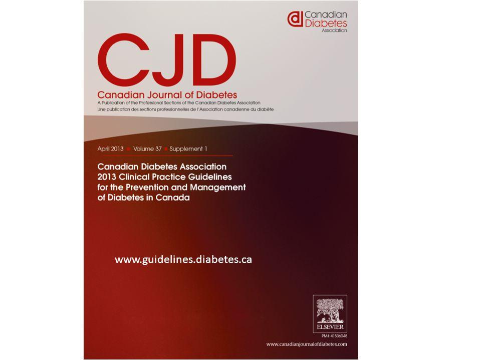 www.guidelines.diabetes.ca