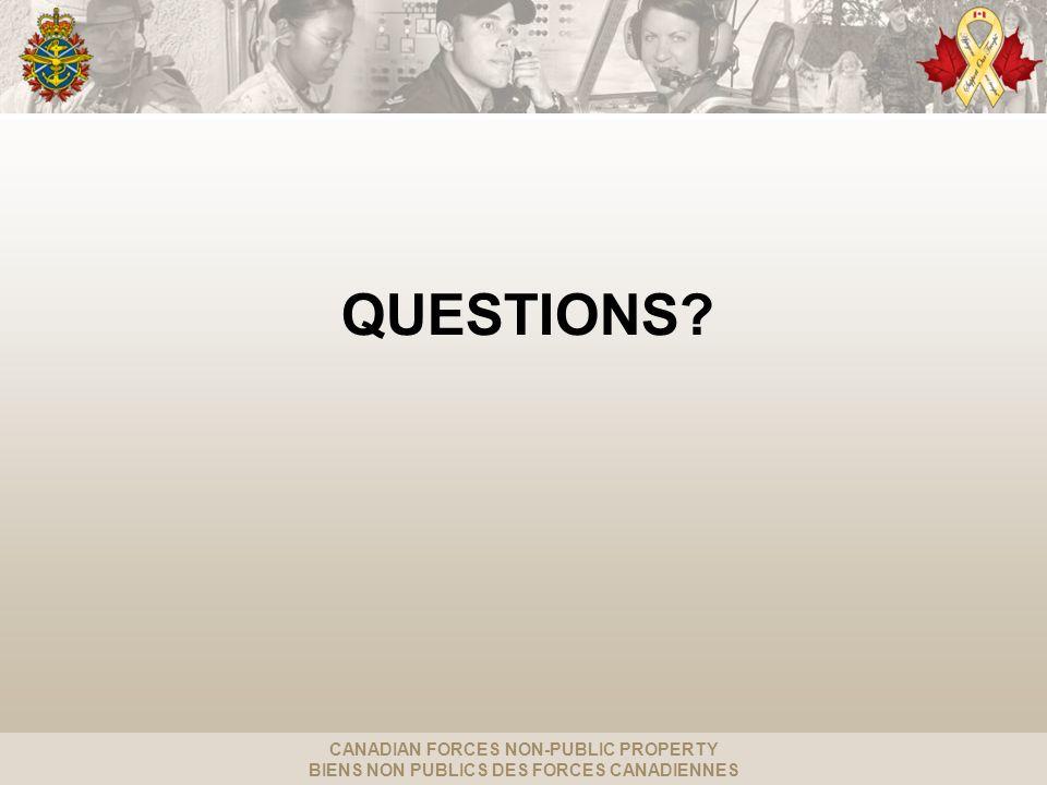 QUESTIONS 45