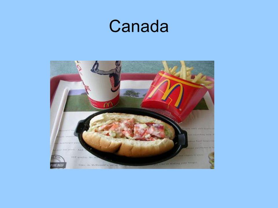 Canada 22