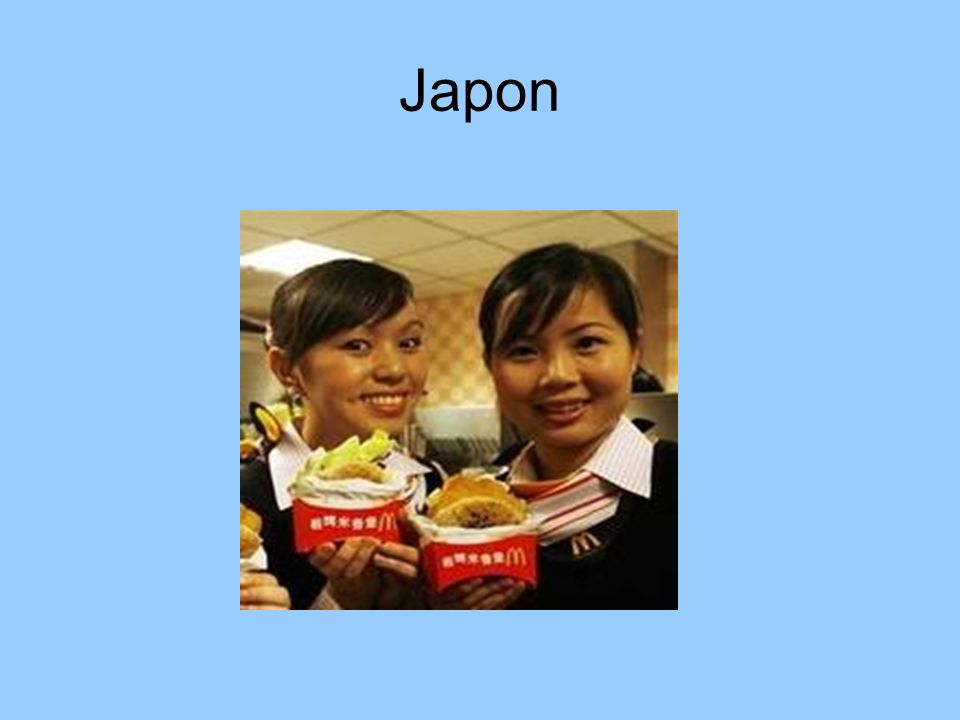 Japon 23