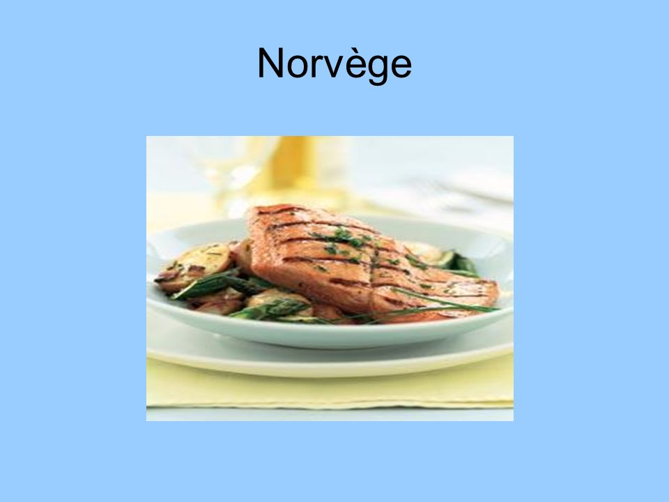 Norvège 24