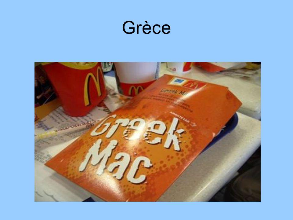 Grèce 27