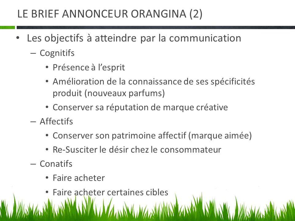 LE BRIEF ANNONCEUR ORANGINA (2)