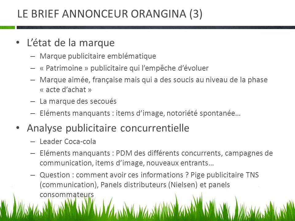 LE BRIEF ANNONCEUR ORANGINA (3)