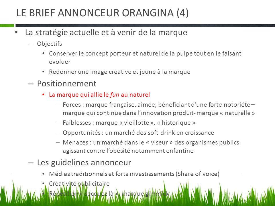 LE BRIEF ANNONCEUR ORANGINA (4)