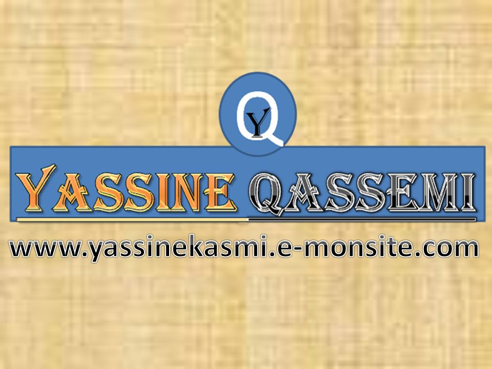 www.yassinekasmi.e-monsite.com