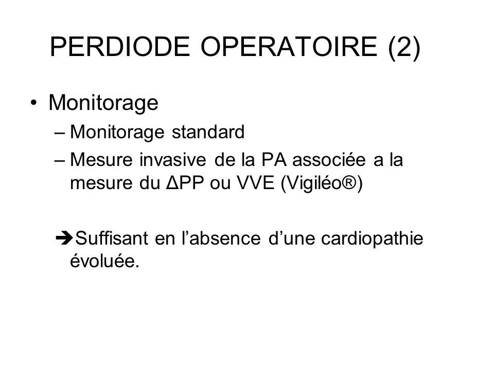 PERDIODE OPERATOIRE (2)