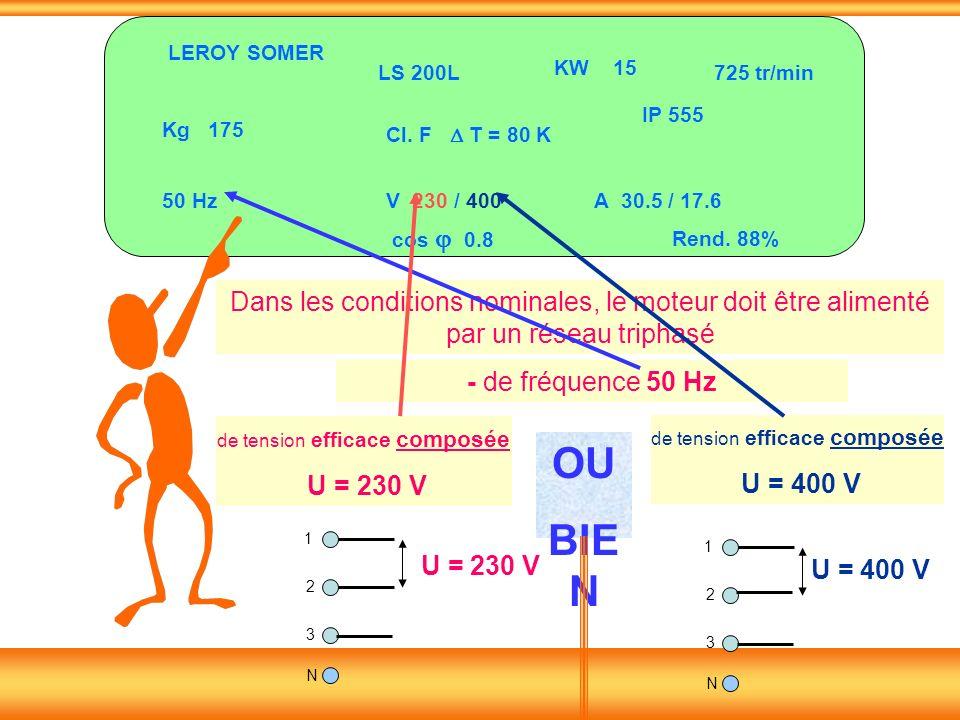 LS 200L KW 15. Kg 175. 50 Hz. Cl. F  T = 80 K. IP 555. 725 tr/min. V 230 / 400. A 30.5 / 17.6.