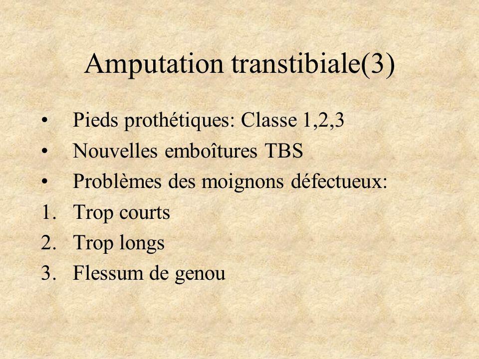 Amputation transtibiale(3)
