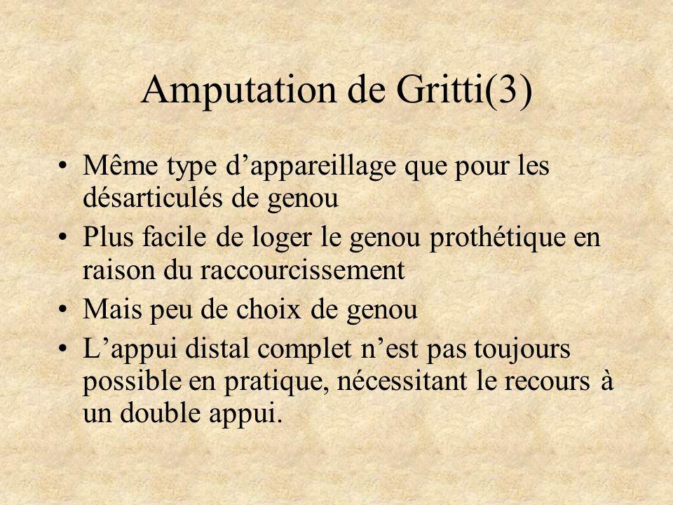 Amputation de Gritti(3)