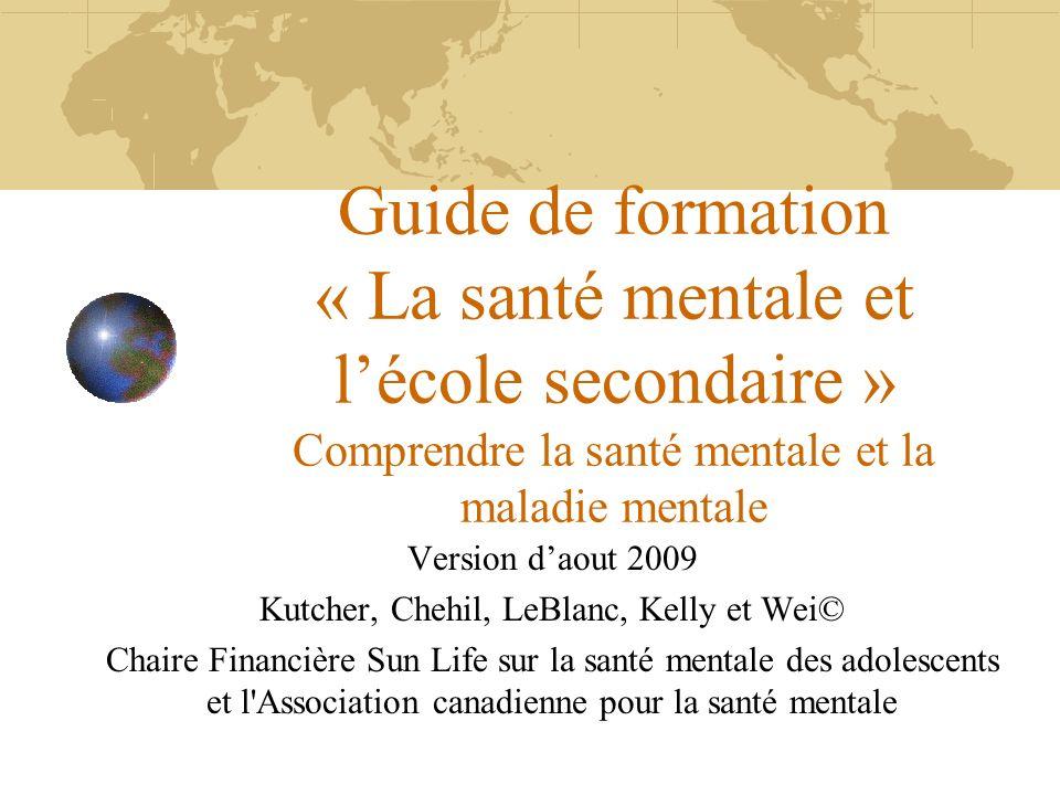 Kutcher, Chehil, LeBlanc, Kelly et Wei©