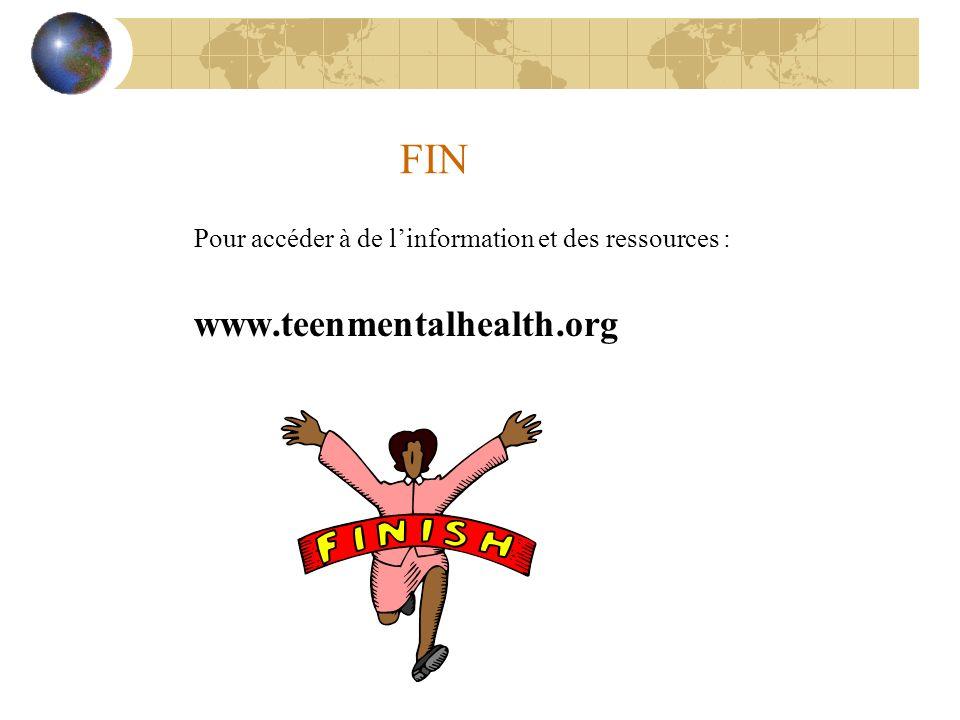 FIN www.teenmentalhealth.org