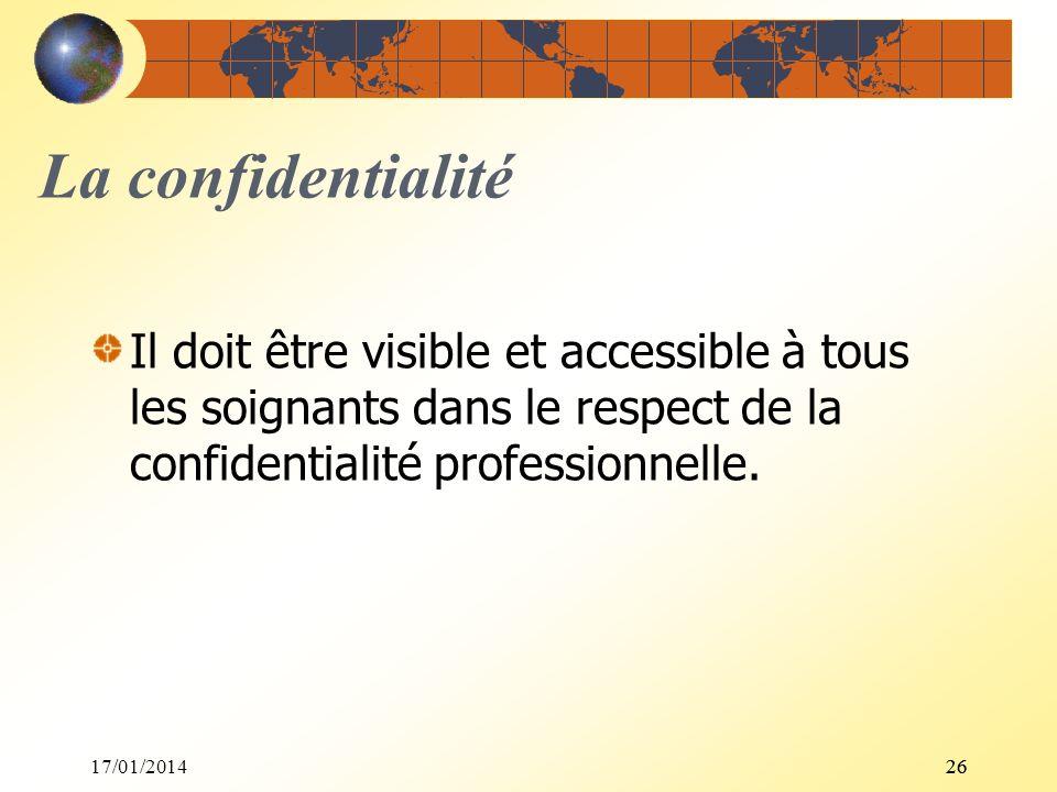 UE 2.3 - Semestre 3La confidentialité.