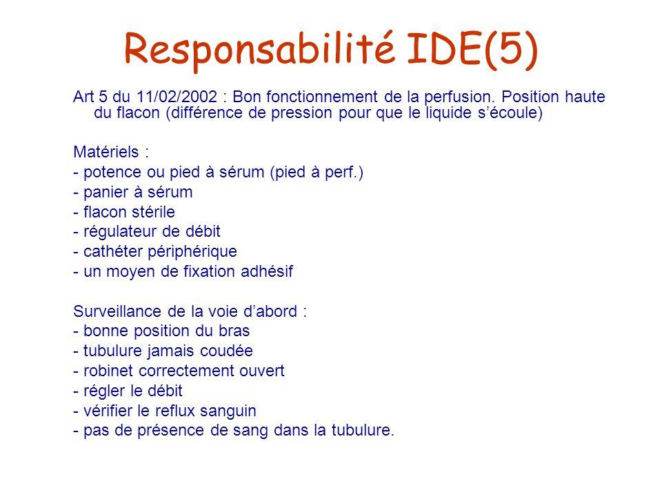 Responsabilité IDE(5)