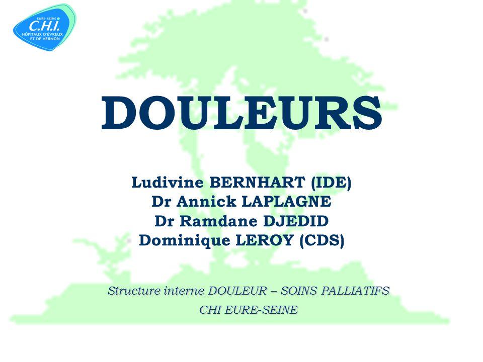 Ludivine BERNHART (IDE)