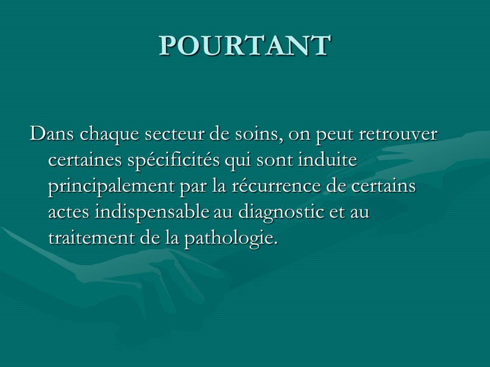 POURTANT