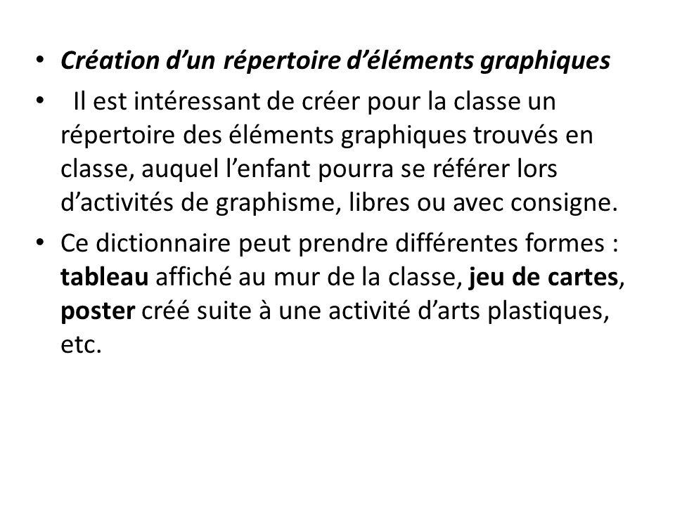 Bien connu Du graphisme à l'écriture - ppt télécharger RQ18